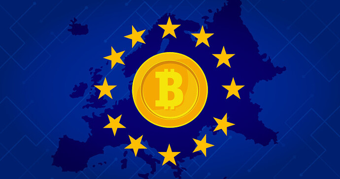crypto-europe-800x423