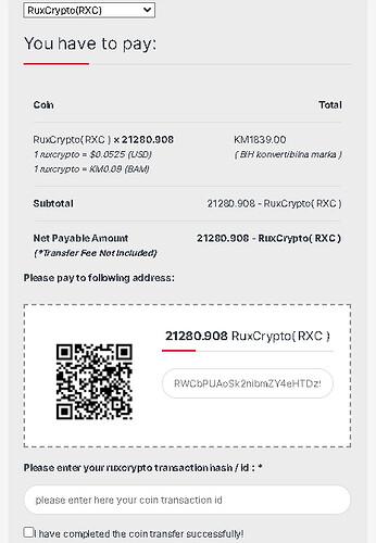 bandicam 2021-04-07 20-45-09-885