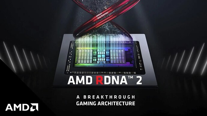 AMDRDNA2