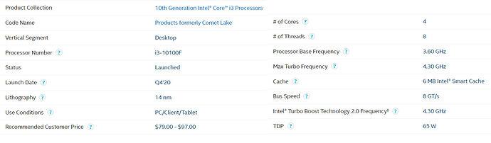 Intel-Core-i3-10100F