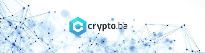 cryptobanner