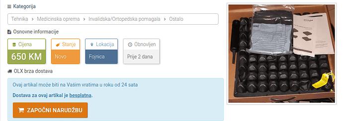 Screenshot_2020-11-02 Antidekubitalni ROHO jastuk