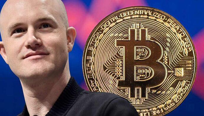 ceo-coinbase-canh-bao-khi-bitcoin-lan-dau-vuot-24000-usd