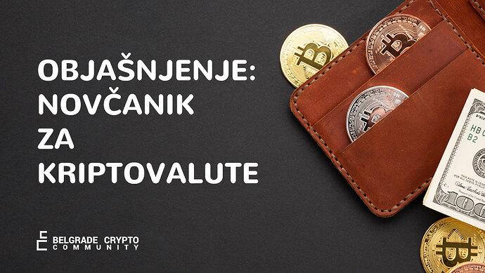 novcanik-za-kriptovalute-objasnjenje