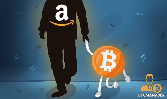 Amazon-Wins-Bitcoin-Patent-System-To-Help-Marketplaces-Logistics-and-Law-Agencies-1120x669