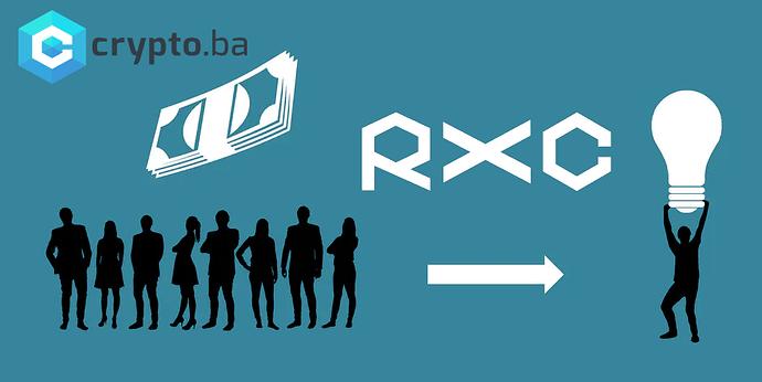 rxc crowdfund