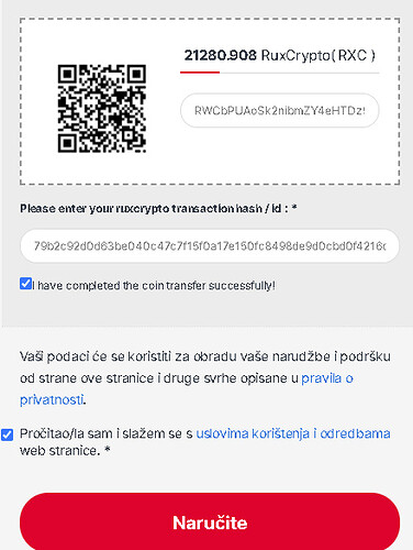 bandicam 2021-04-07 21-03-15-748