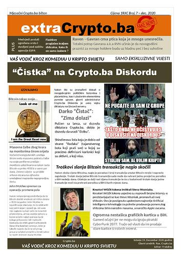 Frontpage-page-001