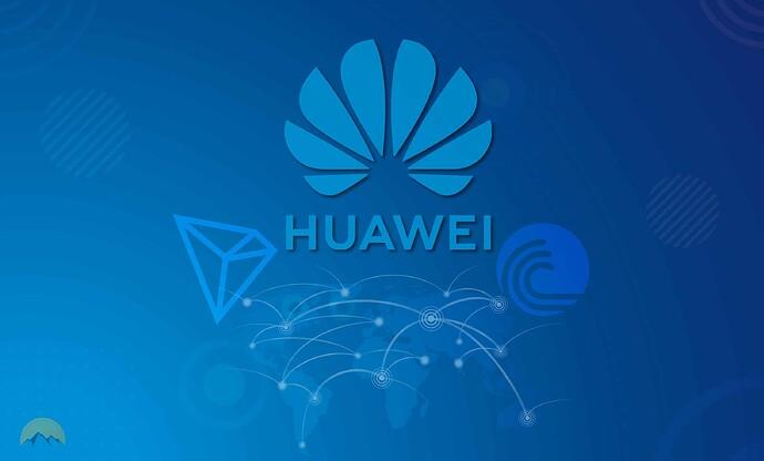 HuaweiiTron_0