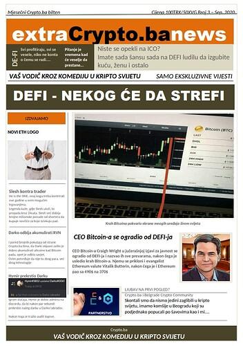 Septembar Screenshot_1