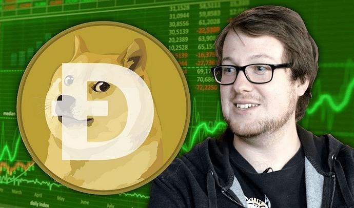 dogecoin-founder