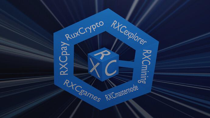 RXC navigacija 1