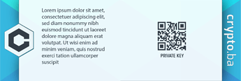 Paper Wallet -cryptoba RGB-02