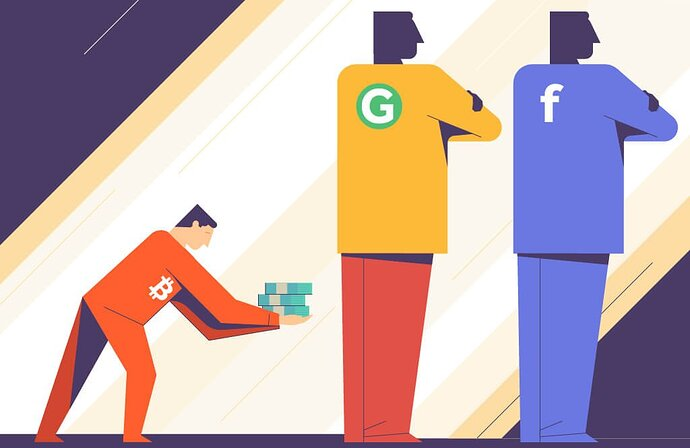 How-to-advertise-crypto-now-that-it-is-banned-from-Google-and-Facebook-Ads-1-100