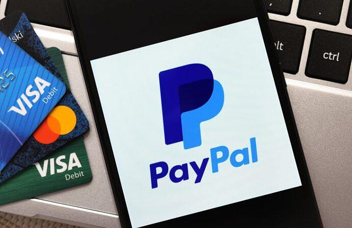 paypal.3-810x524