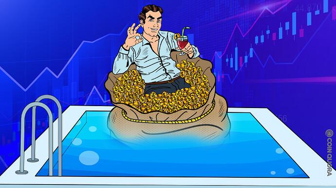 Understanding-The-Concept-Of-Liquidity-Pool-1
