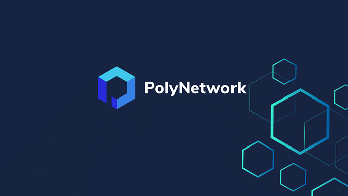 Poly-Network-1280x720