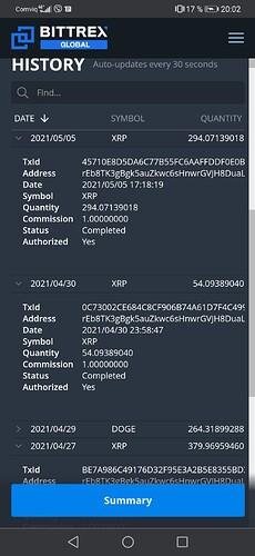 Screenshot_20210505_200254_com.android.chrome