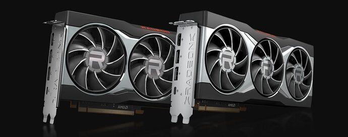 AMDRadeonRX6000