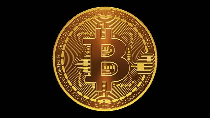 apple ir bitcoin