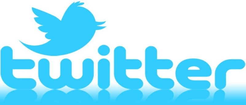 Twitter_Limit_Featured