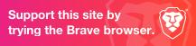 braveswitch_banner_1