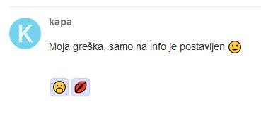 reak2