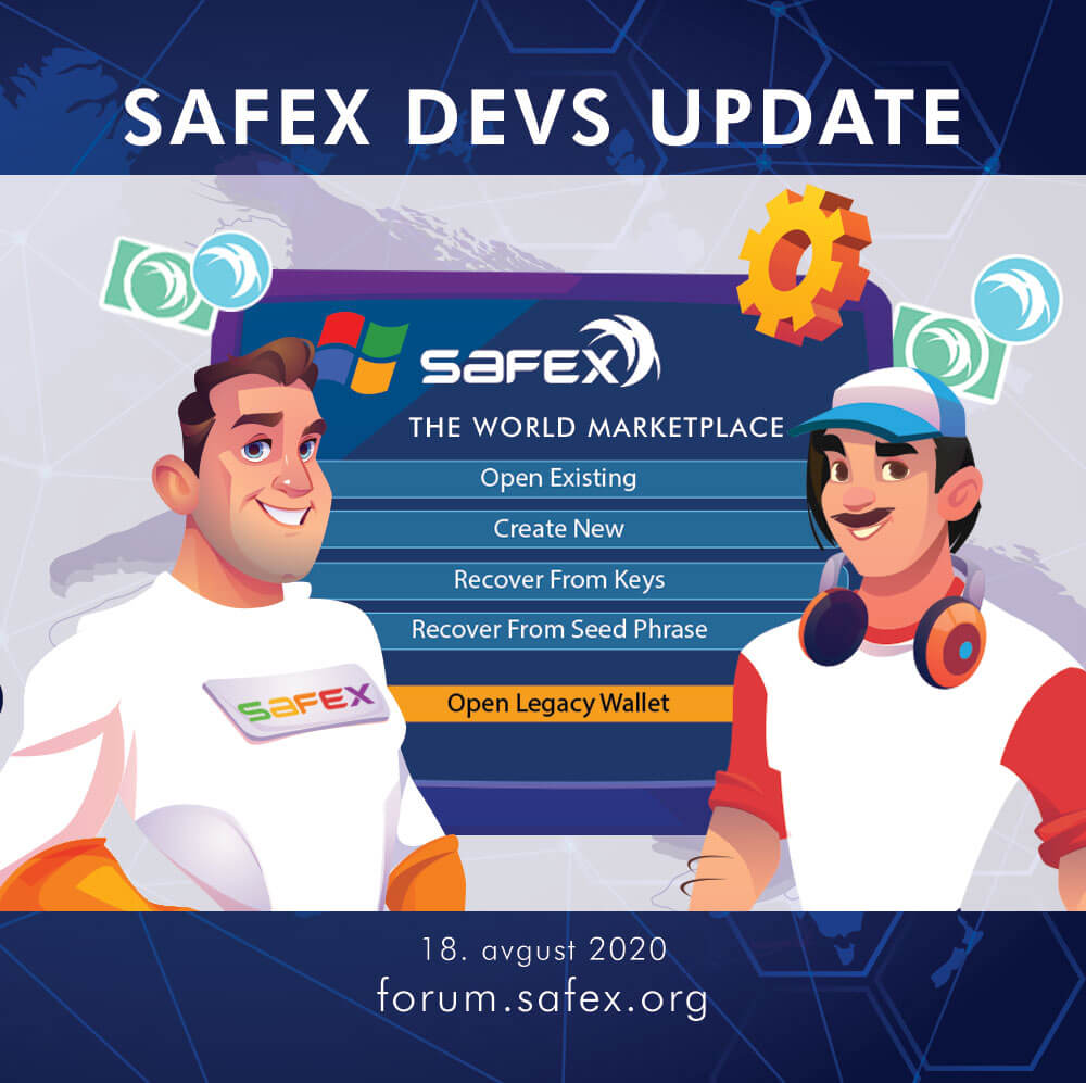Safex-Marketplace--Upadate-Avgust