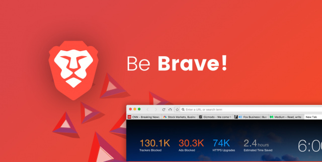 BraveBrowser_2