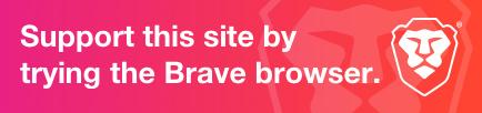 brave%20switch_banner_1%402x