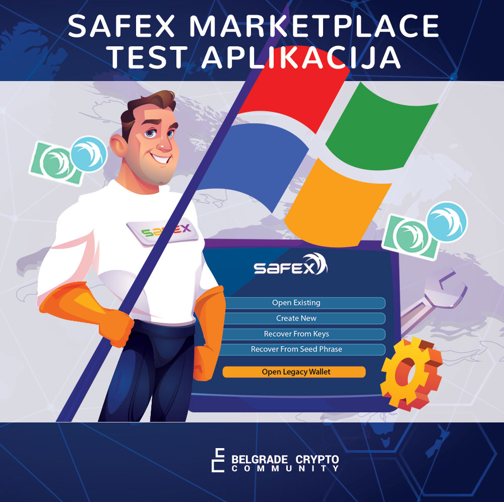 safex-marketplace-testiranje-windows