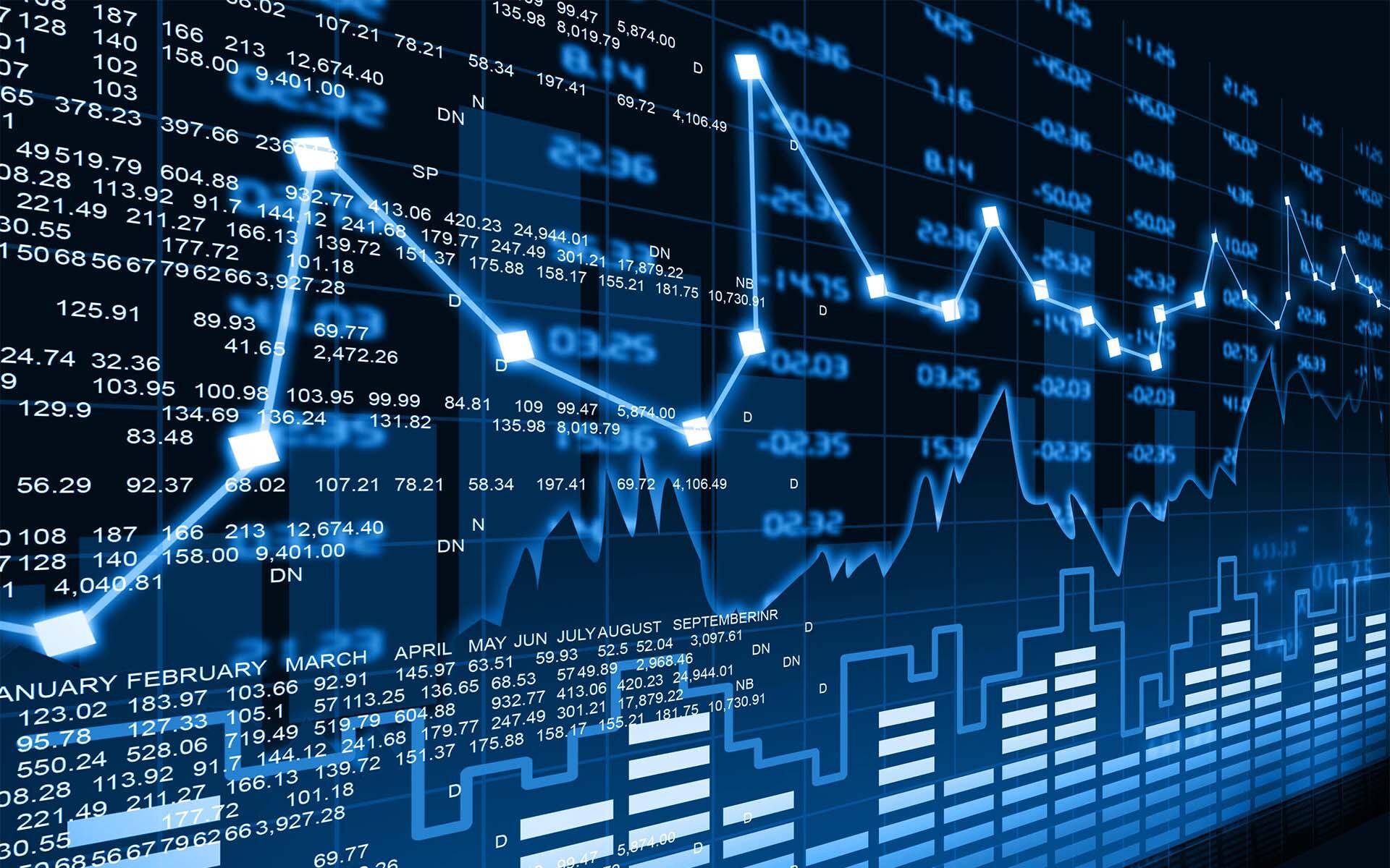 Kako ljuljati trgovinu kriptovalutama