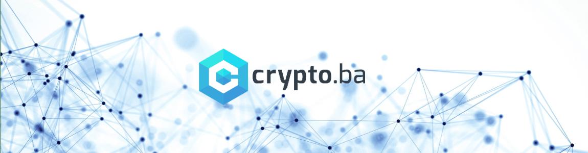 Crypto.ba