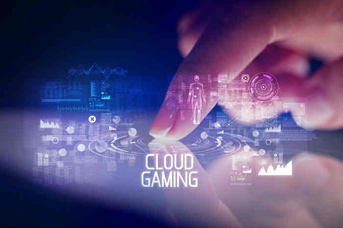 CloudGaming_2