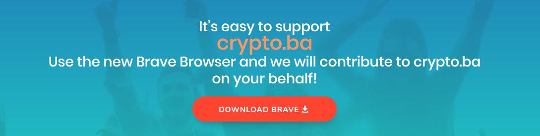 brave%20crypto