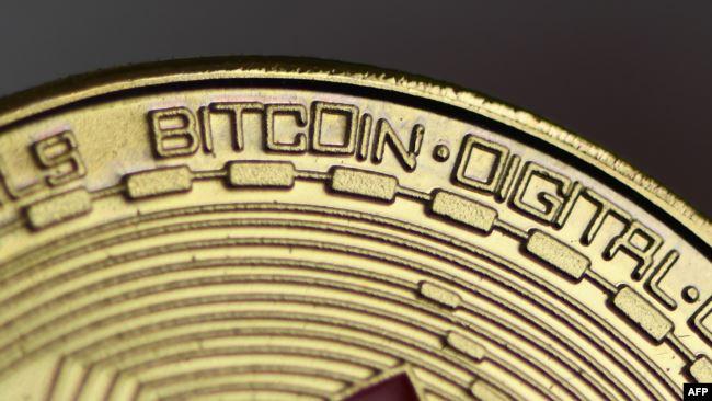 zakon o kriptovalutama srbija