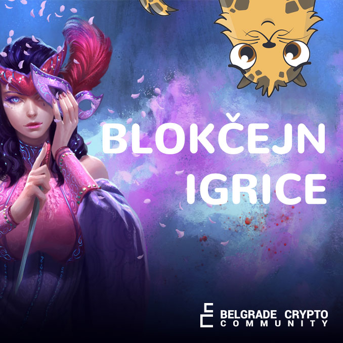 blockchain-igrice