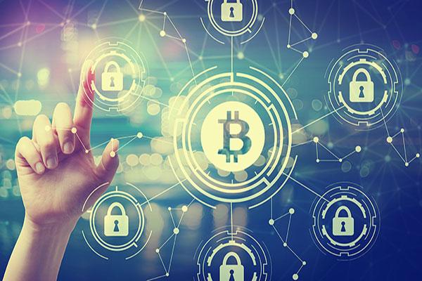 cryptocurrency-bitcoin-blockchain