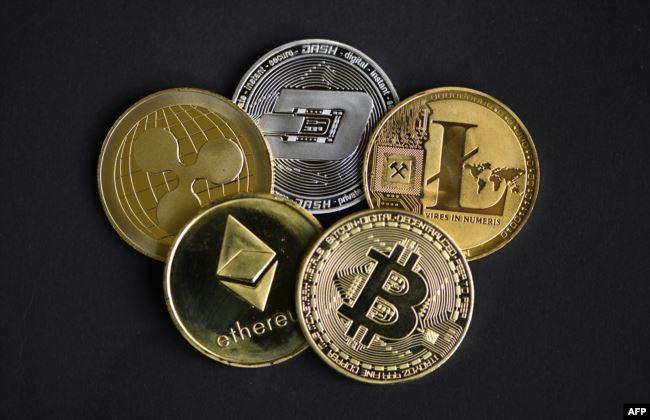 zakon o kriptovalutama