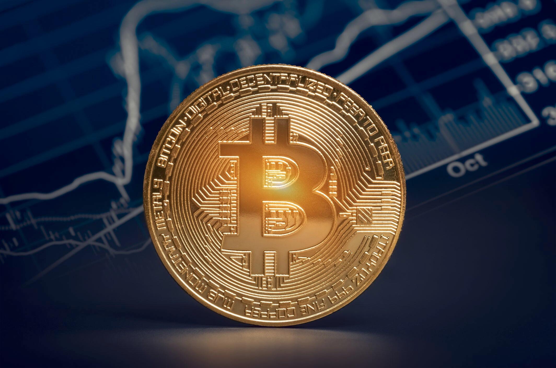 geriausia bitcoin prekybos platforma europoje